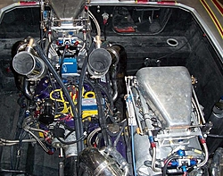 Staggerd PIC'S  Lets see them and what ya got.-ol-record-motors-1.jpg