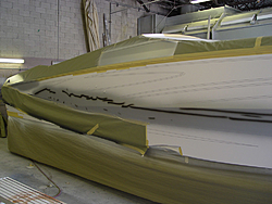 The New One - 2007 Cigarette Top Gun Unlimited - Thanks Cigarette and Pier 57-2nd-picture-paint-101906.jpg