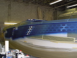 The New One - 2007 Cigarette Top Gun Unlimited - Thanks Cigarette and Pier 57-5th-picture-paint-101906.jpg