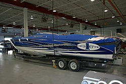 The New One - 2007 Cigarette Top Gun Unlimited - Thanks Cigarette and Pier 57-done-paint-3.jpg