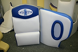 The New One - 2007 Cigarette Top Gun Unlimited - Thanks Cigarette and Pier 57-back-seat-bolster-side-storage-gunnell.jpg