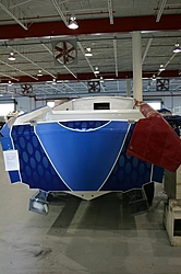 The New One - 2007 Cigarette Top Gun Unlimited - Thanks Cigarette and Pier 57-done-paint-transom.jpg