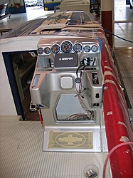 The New One - 2007 Cigarette Top Gun Unlimited - Thanks Cigarette and Pier 57-drivers-helm-dash-.jpg