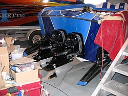 The New One - 2007 Cigarette Top Gun Unlimited - Thanks Cigarette and Pier 57-its-boxes-not-yet-380s.jpg