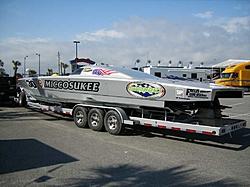 OSS Race Pics Today-dscf2465.jpg