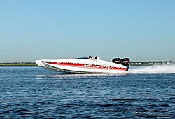 Would you put Arneson Surface Drives on a new boat?-my-pictures-056.jpg