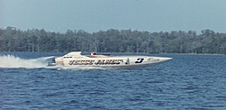 Would you put Arneson Surface Drives on a new boat?-my-pictures-074.jpg