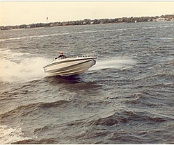 39' Conquest race boat catamaran-my-pictures-253.jpg