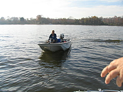 Keeping the waterways safe-work2-014.jpg