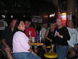 Destin Thanks and Pics-destin2006-14-.jpg