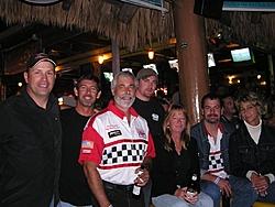 Destin Thanks and Pics-destin2006-17-.jpg