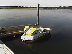 Keeping the waterways safe-seadoo-bluffton-1-2006.jpg