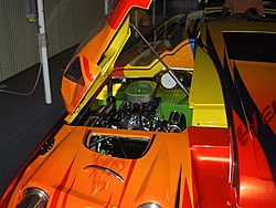 Hellcat's powerplants...-83622822_4-small-.jpg