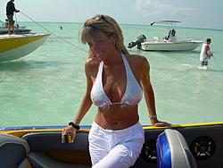 boat transport-dscn0634.jpg