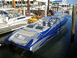 Floating Reporter's Key West Poker Run Pictures!!!-img_4457.jpg