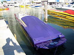 Floating Reporter's Key West Poker Run Pictures!!!-img_4465.jpg