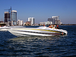 Floating Reporter's Key West Poker Run Pictures!!!-img_4470.jpg