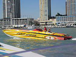 Floating Reporter's Key West Poker Run Pictures!!!-img_4474.jpg