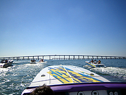 Floating Reporter's Key West Poker Run Pictures!!!-img_4479.jpg