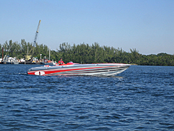 Floating Reporter's Key West Poker Run Pictures!!!-img_4497.jpg