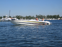Floating Reporter's Key West Poker Run Pictures!!!-img_4501.jpg