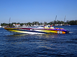 Floating Reporter's Key West Poker Run Pictures!!!-img_4508.jpg