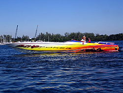 Floating Reporter's Key West Poker Run Pictures!!!-img_4510.jpg