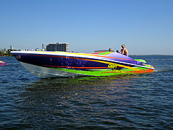 Floating Reporter's Key West Poker Run Pictures!!!-img_4511.jpg