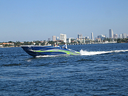 Floating Reporter's Key West Poker Run Pictures!!!-img_4512.jpg