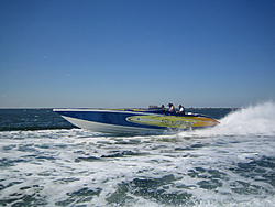 Floating Reporter's Key West Poker Run Pictures!!!-img_4516.jpg