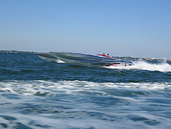 Floating Reporter's Key West Poker Run Pictures!!!-img_4517.jpg