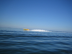 Floating Reporter's Key West Poker Run Pictures!!!-img_4520.jpg