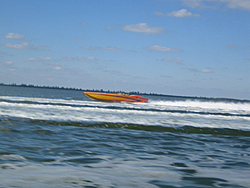 Floating Reporter's Key West Poker Run Pictures!!!-img_4524.jpg