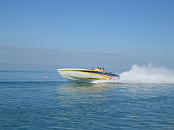 Floating Reporter's Key West Poker Run Pictures!!!-img_4529.jpg