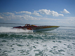 Floating Reporter's Key West Poker Run Pictures!!!-img_4530.jpg