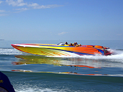 Floating Reporter's Key West Poker Run Pictures!!!-img_4531.jpg