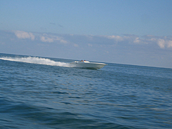 Floating Reporter's Key West Poker Run Pictures!!!-img_4533.jpg