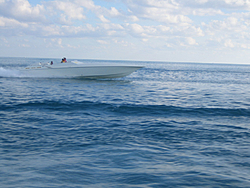 Floating Reporter's Key West Poker Run Pictures!!!-img_4534.jpg