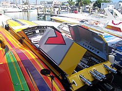 Floating Reporter's Key West Poker Run Pictures!!!-img_4543.jpg