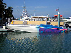 Floating Reporter's Key West Poker Run Pictures!!!-img_4544.jpg