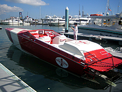 Floating Reporter's Key West Poker Run Pictures!!!-img_4546.jpg