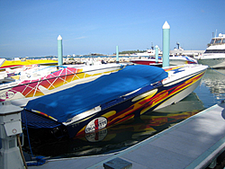 Floating Reporter's Key West Poker Run Pictures!!!-img_4547.jpg