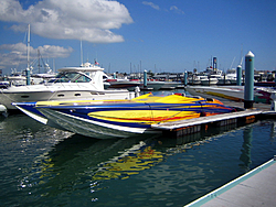 Floating Reporter's Key West Poker Run Pictures!!!-img_4550.jpg