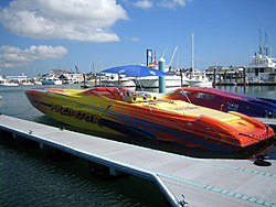 Floating Reporter's Key West Poker Run Pictures!!!-img_4552.jpg