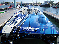 Floating Reporter's Key West Poker Run Pictures!!!-img_4554.jpg