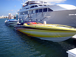 Floating Reporter's Key West Poker Run Pictures!!!-img_4557.jpg