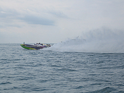 Floating Reporter's Key West Poker Run Pictures!!!-img_4581.jpg