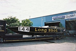 Looking for a hull-longshot6oso.jpg