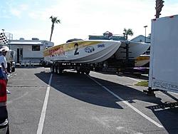 Hello from Destin ... (got pics too)-destin-race-11-12-2006-oss-003-large-.jpg