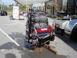 Hello from Destin ... (got pics too)-destin-race-11-12-2006-oss-006-large-.jpg